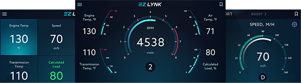 PPEI EZ Lynk Auto Agent 2 0 Competition Tuner by Kory Willis | 2013