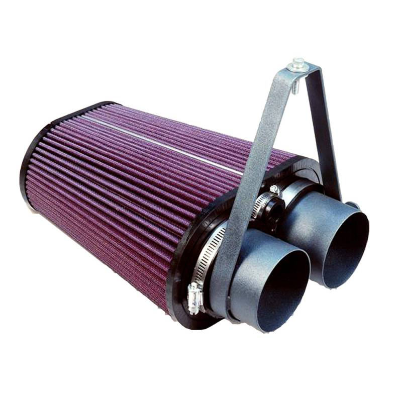 S U0026b Filters Cold Air Intake