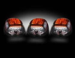 Lighting Products | Dodge Ram 2500/3500 - Dodge Ram 2500/3500 Cab Lights