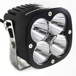 XL Pro LED Lights - XL Pro LED Light