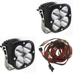XL Pro LED Lights - XL Pro LED Light - Pair