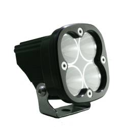 Squadron Pro LED Lights - Squadron Pro LED Light - Black