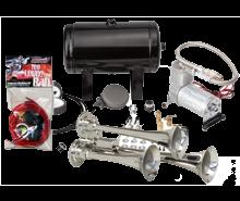 Air Horn Kits