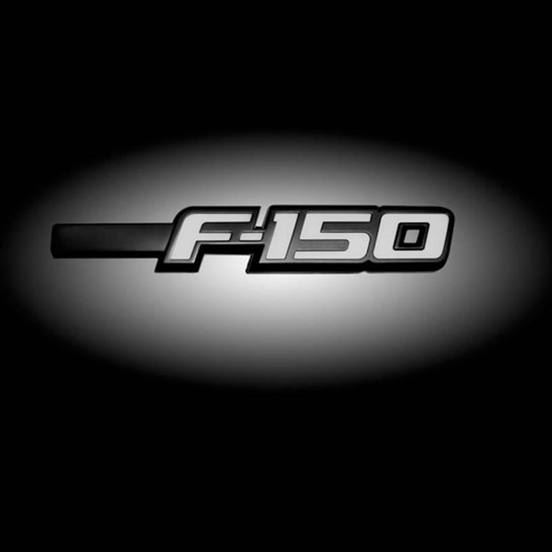 2006 ford wiring diagrams f 250 350 450 550 super duty
