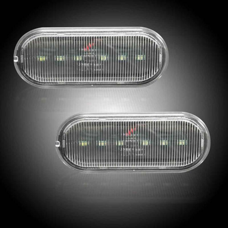 Recon Bed Light Kit 2015 2018 Ford F150 Amp 2017 2018 Ford
