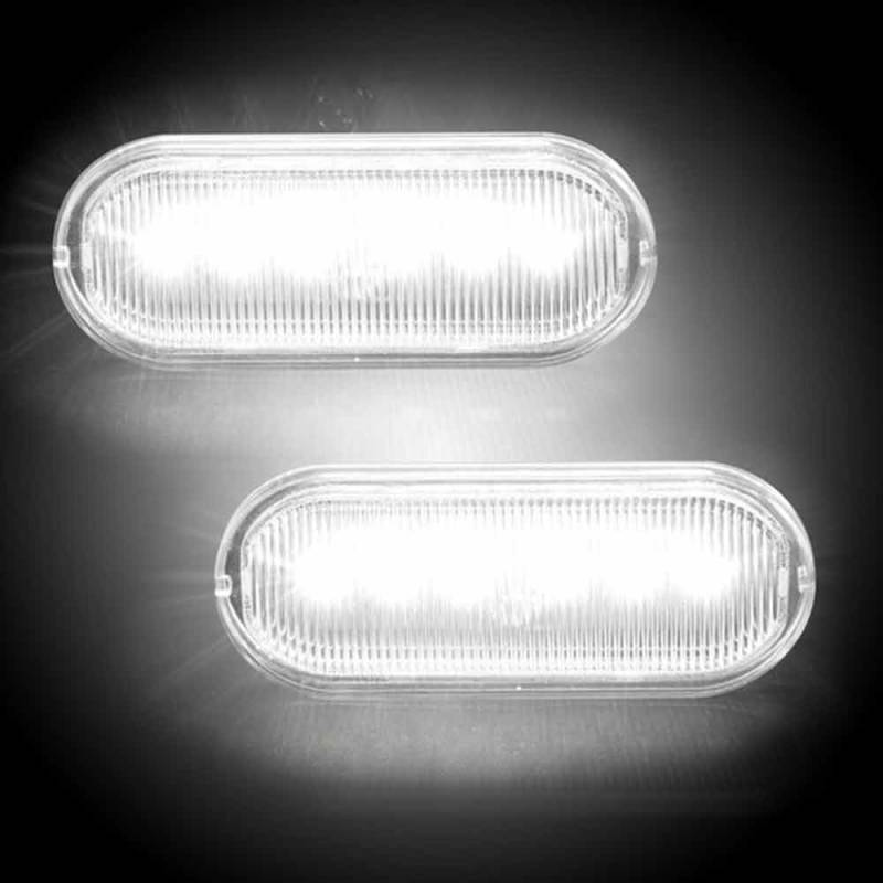 2007 Jeep Grand Cherokee >> RECON Bed Light Kit | 2015-2018 Ford F150 & 2017-2018 Ford ...