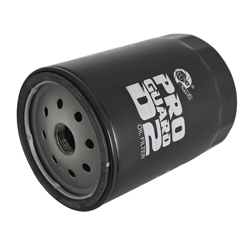 Afe Power Pro Guard D2 Oil Filter For 2001 2017 Duramax