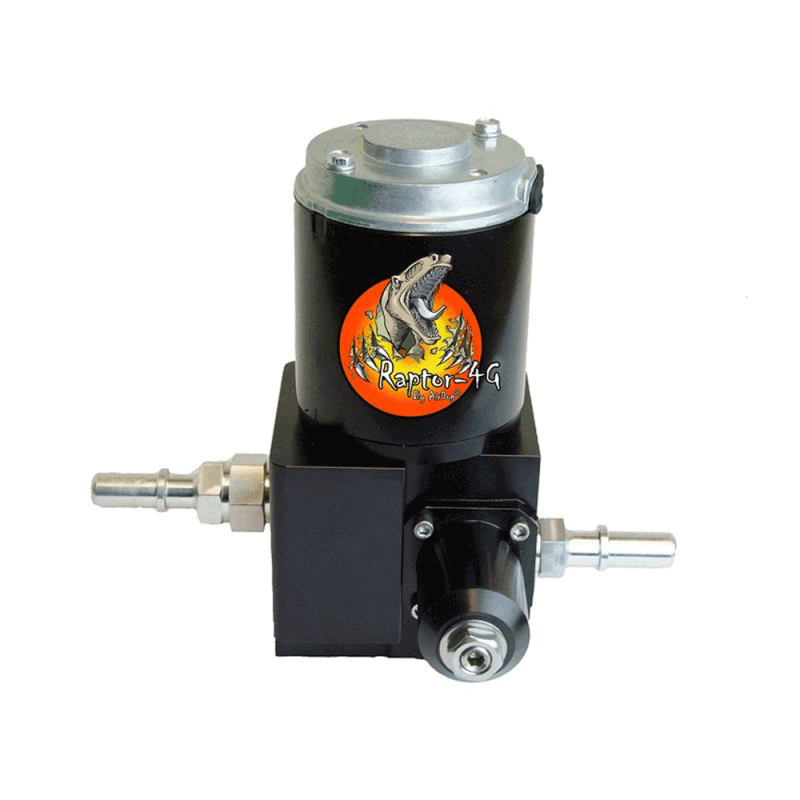 AirDog® Raptor 4G 100GPH Lift Pump