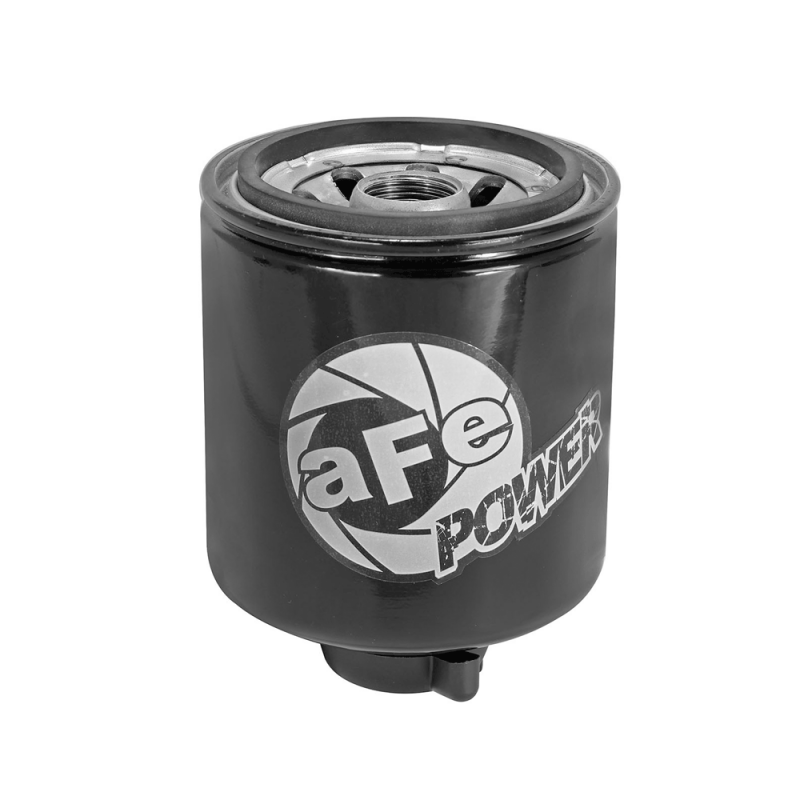 aFe Power DFS780 Fuel System (Full Operation) | 2014-2016