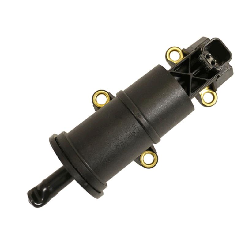 F on Yj Fuel Pump