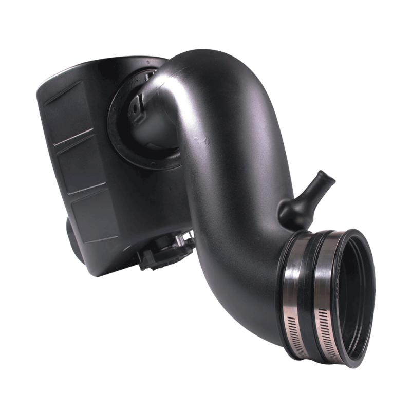 S U0026b Filters Cold Air Intake Kit