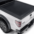 2004-2008 Ford F150 - Ford F-150 Tonneau Covers