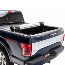 BAK TONNEAU BED COVERS - Rolling Bed Cover