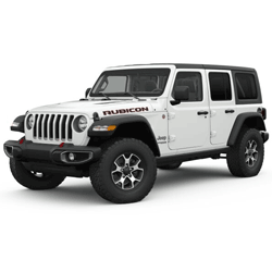 Dales Super Store   Jeep Wrangler Parts