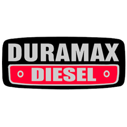 Diesel Truck Parts - Chevy/GMC Duramax Parts