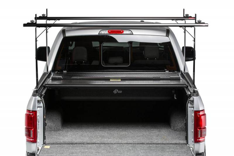 Bak Flip Cs Tonneau Cover With Rack 26227bt 2019 Dodge