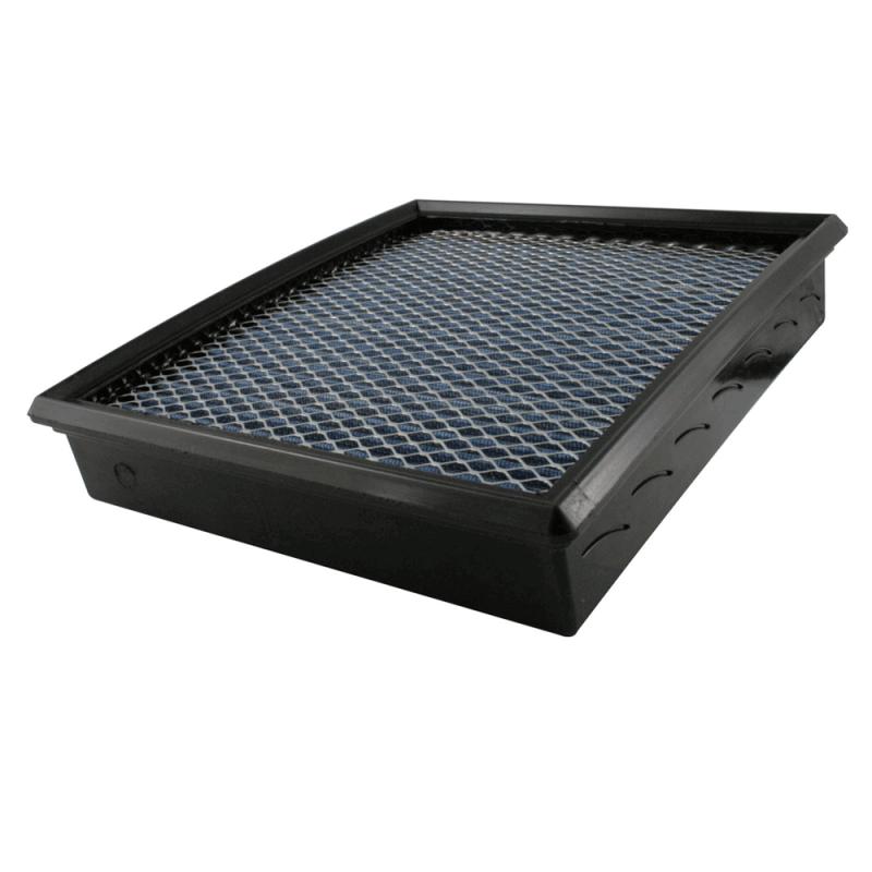 afe power magnum flow pro 5r air filter 2003 2016 dodge. Black Bedroom Furniture Sets. Home Design Ideas