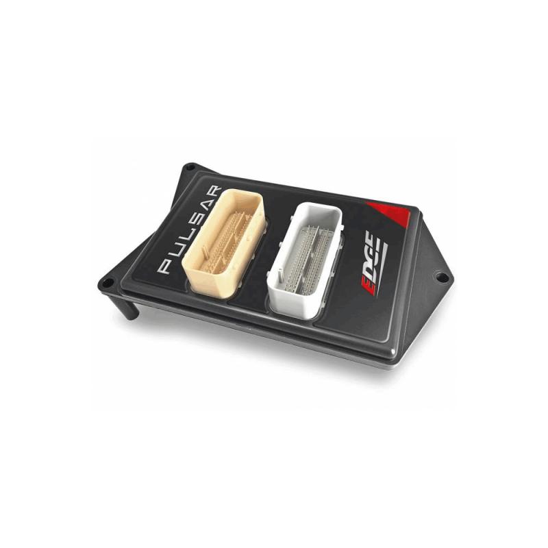EDGE Products Pulsar Tuning Module 2015 2018 Ram 1500
