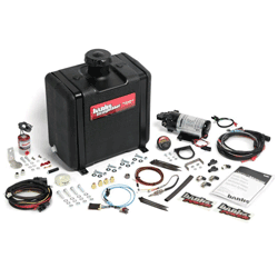 Cooling Systems | 2003-2004 Dodge Cummins 5.9L - W/M Injection Systems | 2003-2004 Dodge Cummins 5.9L