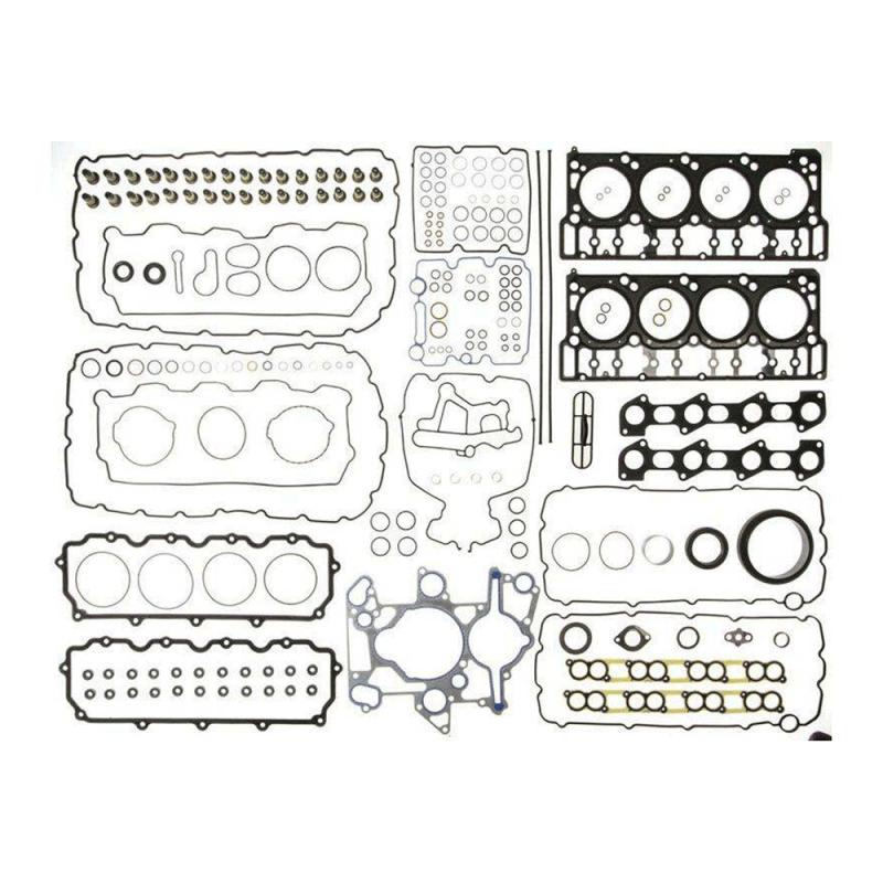 victor reinz engine gasket kit