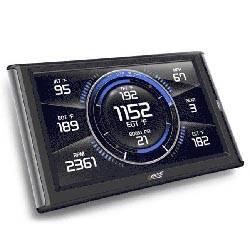2014-16 Dodge Ram EcoDiesel 3 0L DPF Delete Programmers