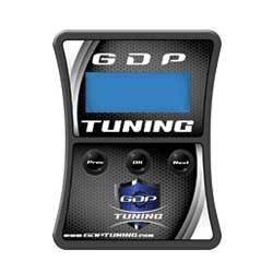 Competition Packages | 2007.5-2009 Dodge Cummins 6.7L - GDP Tuning AutoCal | 2007.5-2009 Dodge Cummins 6.7L