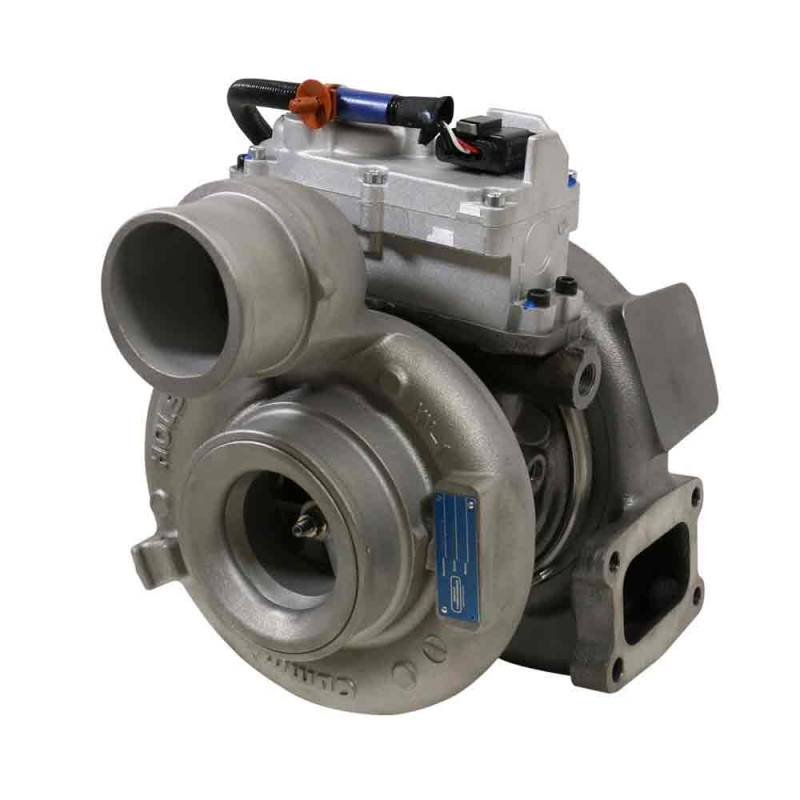 BD Diesel Remanufactured Stock Replacement HE300V