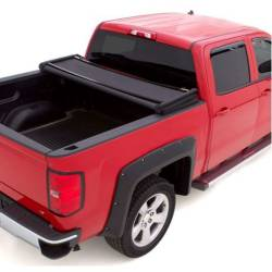 2014+ Chevy Colorado / GMC Canyon - Tonneau Covers | 2014+ Colorado / Canyon