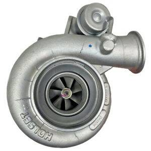 RAE Turbocharger   RAER97307711   2001-2007 Chevy/GMC