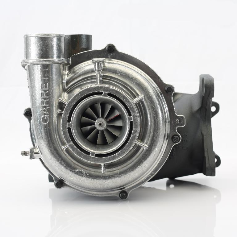 RAE Turbocharger | RAER759622-9005 | 2006-2007 Chevy/GMC