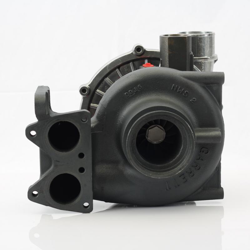 RAE Turbocharger | RAER800799-0001 | 2011-2016 Chevy/GMC