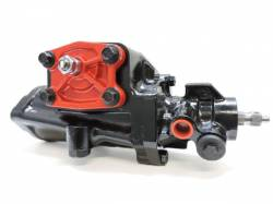 Suspension & Steering | 2004.5-2005 Chevy/GMC Duramax LLY 6.6L - Steering Gears | 2004.5-2005 Chevy/GMC Duramax LLY 6.6L