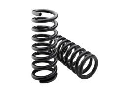 Suspension & Steering | 2010-2012 Dodge/RAM Cummins 6.7L - Coils | 2010-2012 Dodge/RAM Cummins 6.7L