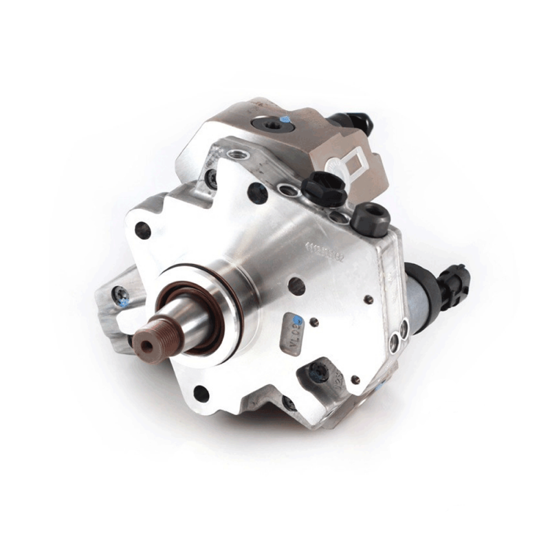 H&S Motorsports 10MM Stroker CP3 Injection Pump | 2003-2007