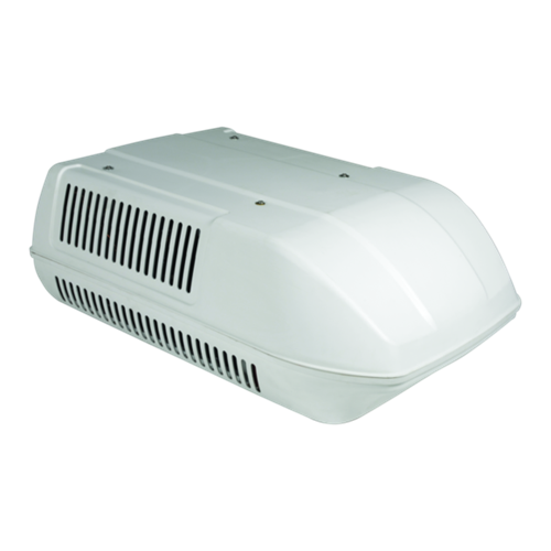 Dometic Atwood 15028 Air Command 15,000 BTU Air Conditioner