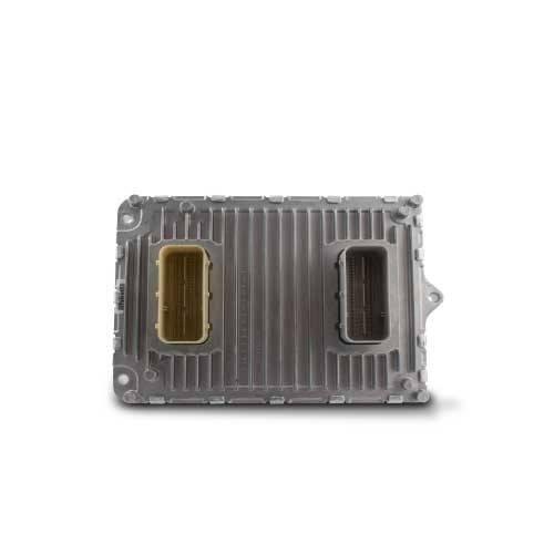 DiabloSport Modified PCM | DBLPCM-JK363015 | 2015 Jeep Wrangler JK