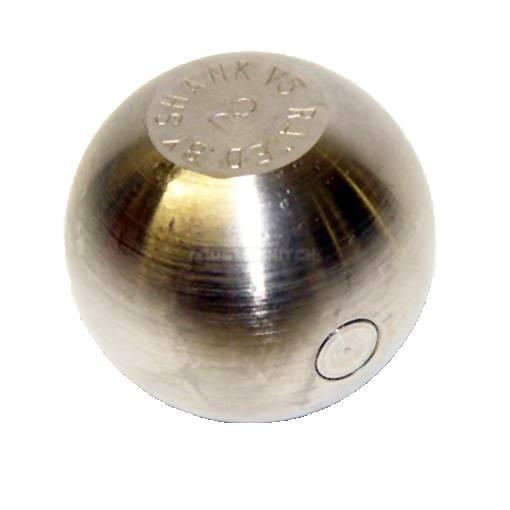 Convert-A-Ball Interchangeable Ball Set - 3 Balls - 1