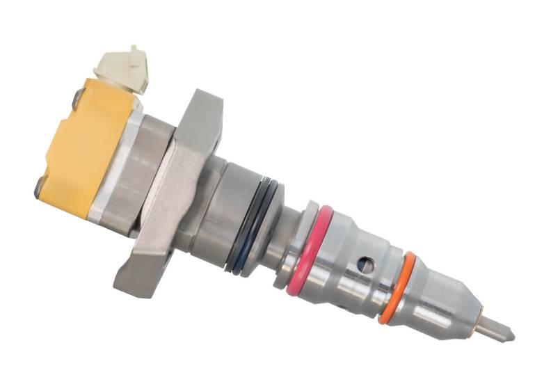 rae ae gold heui fuel injector cylinder  raeaeg   ford powerstroke