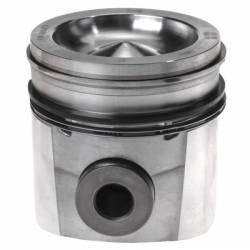 Engine Components  - Pistons