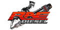 RAE Diesel Injector Products - Dale's Super Store