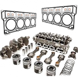 Shop By Category - Engine Components