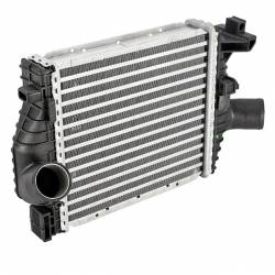 Shop By Category - Charge Air Coolers / CAC's