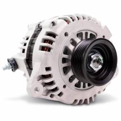 Injectors, Lift Pumps & Fuel Systems - Alternators