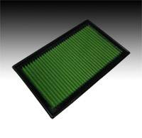 Air Intakes & Air Filters - Replacement Air Filters