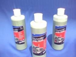 External Accessories - Cleaner