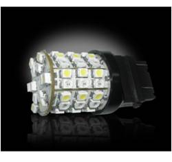 Recon Deals - LED Replacement Bulbs