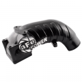 aFe Power - aFe Power Bladerunner Intake Manifold | 1994-1998 Dodge Cummins 5.9L