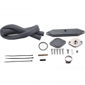 XDR - XDR EGR Upgrade Kit | 2011-2014 Ford Powerstroke 6.7L