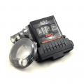 TS Performance - TS Performance MP-8 Pro Module | 2004.5-2007 Ford Powerstroke 6.0L