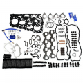 Sinister Diesel - Sinister Diesel Complete Solution® Kit w/ EGR Upgrade Kit | 2011-2015 Chevy/GMC Duramax LML 6.6L